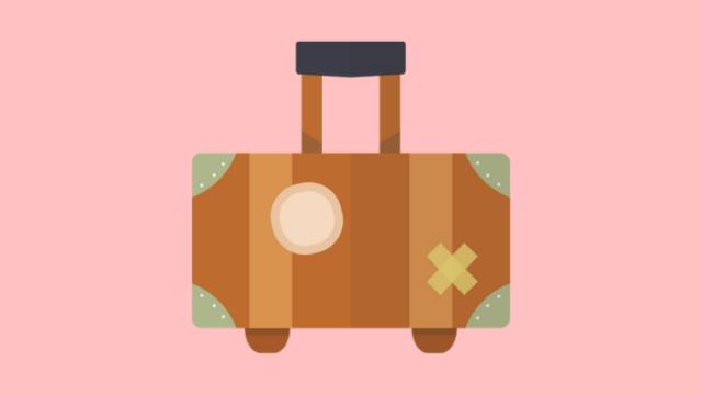 ホテル療養で本当に役立つ持ち物リスト【東京コロナ体験記】